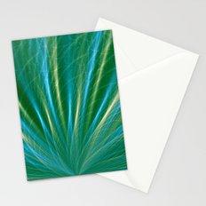 Sea-grass Stationery Cards