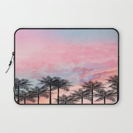 Summer Palm Tree #Society6 #Buyart #Decor Laptop Sleeve