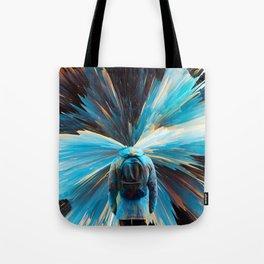 Imagination II Tote Bag