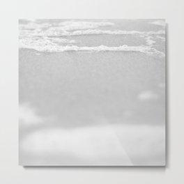 OCEANIC 11 Metal Print