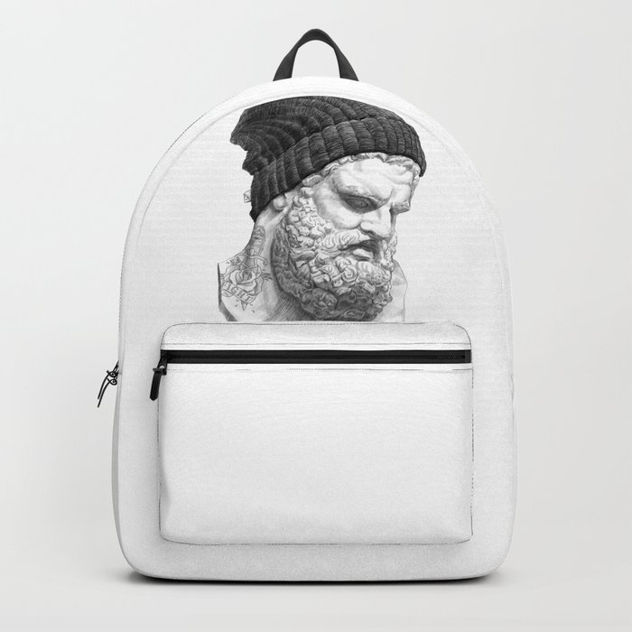 Heracles Backpack