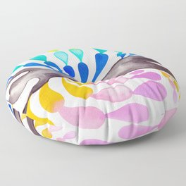 paramitas Floor Pillow