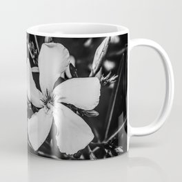 Shining Moon Coffee Mug