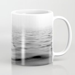 Inner Peace Coffee Mug