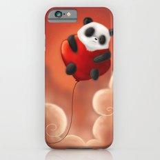 Hug Full of Love Slim Case iPhone 6s