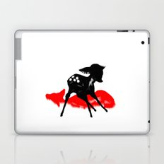 Man. Laptop & iPad Skin