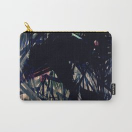 Obaluaê Carry-All Pouch