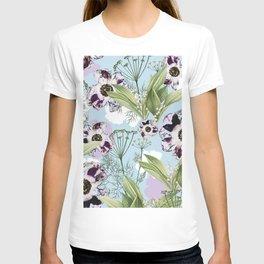 Kaya #society6 #buyart T-shirt