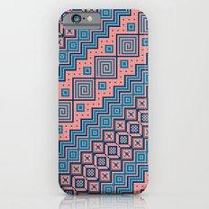 Lomond. iPhone 6s Slim Case