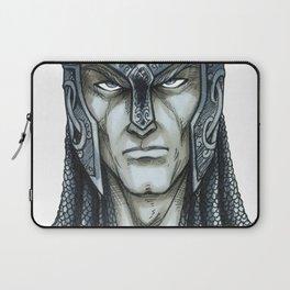 Vi-King Laptop Sleeve