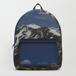 From the Top of the Rockies Backpack