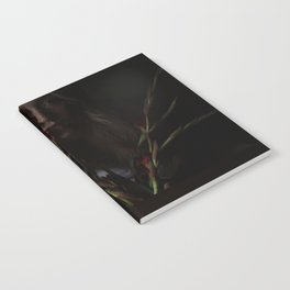 Grow Notebook