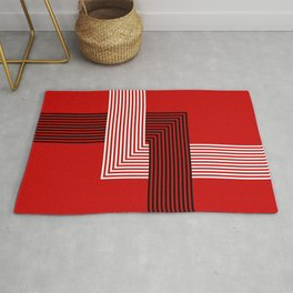 Connected 2 Rug