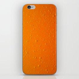 Tango'd iPhone Skin