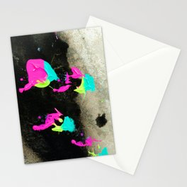 Firefly Stationery Cards