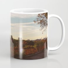 The View From Here Mug