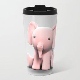 Phanpy Travel Mug