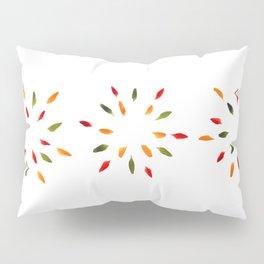 Autumn twinkle 2 Pillow Sham
