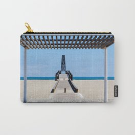 Ponton Carry-All Pouch