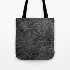 moves Tote Bag