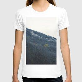 Dark Forest No1 T-shirt