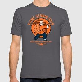 Kame Dojo T-shirt