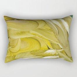 Pabilsag Rectangular Pillow