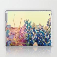 Mixed emotions! Laptop & iPad Skin