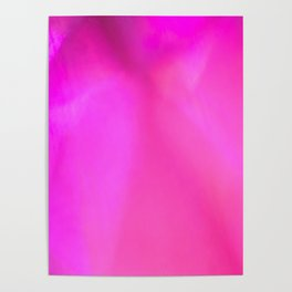 Pinkness Poster