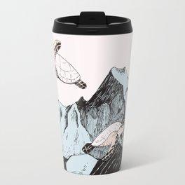 Afloat Travel Mug