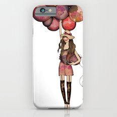 Le Ballon // Birthday IV iPhone 6s Slim Case