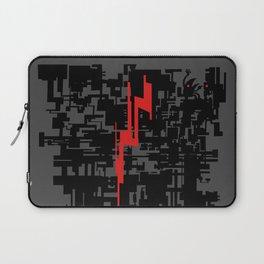 Rapture Machine Laptop Sleeve