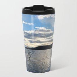 Hume Weir Travel Mug