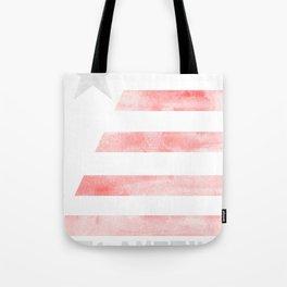 AT4 AMERIKA Tote Bag
