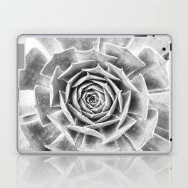 Succulent V Laptop & iPad Skin