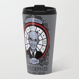Seven of Hearts 2012 update Travel Mug