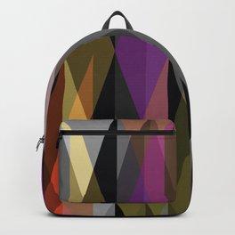 Adventure Maker Backpack