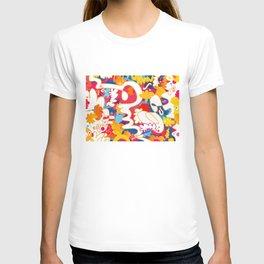 Best Dream Yet T-shirt