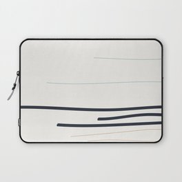 Coit Pattern 74 Laptop Sleeve