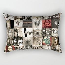 best of Rectangular Pillow
