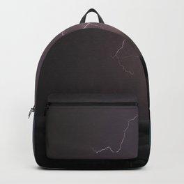 Spring Lightning Backpack