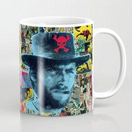 Beastwood Coffee Mug