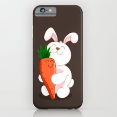 Bunny Luv! Slim Case iPhone 6s