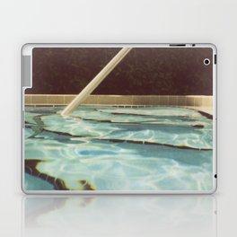 To Summer Laptop & iPad Skin