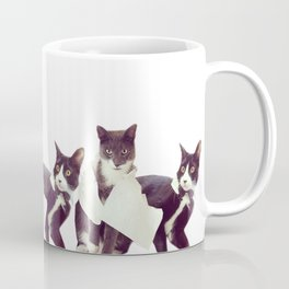 for Lindsay_2 Coffee Mug