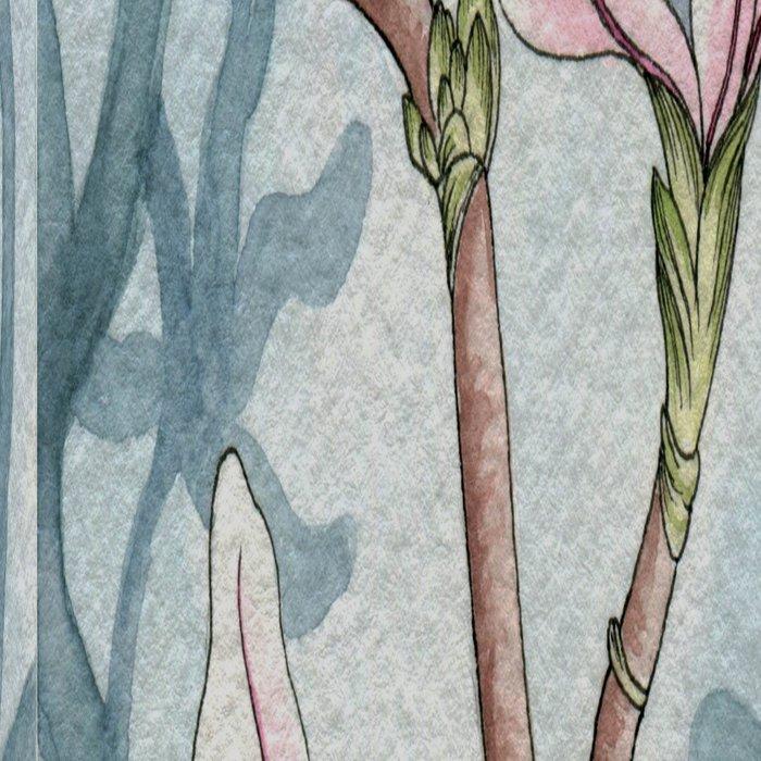 Botanical Visions Leggings