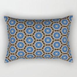 Pattern 41 Rectangular Pillow