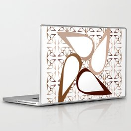 Shades Laptop & iPad Skin