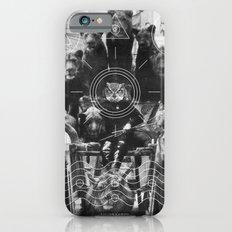 L'octole XIV Slim Case iPhone 6s