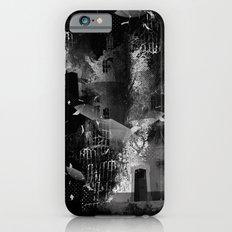 Gateway iPhone 6s Slim Case
